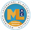 XVII Congresso MLAC